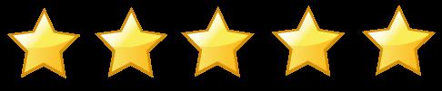 Bewertung-Kabo-Dienstleistungen